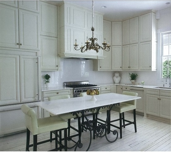 Kitchen Cabinets Height For 10 Foot Ceilings: Double Stock Wall Cabinets 10 Ft Ceiling